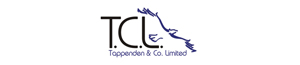 Tappenden & co. Limited